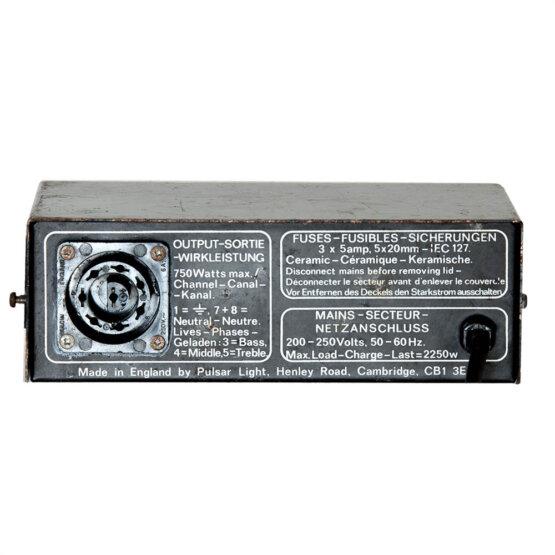 FAL automatic rhythmlight_W3R8726