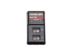 Fisher Amps ALC29_W3R8002