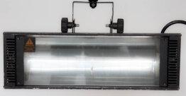 Geni Electronics CO. Golden Strobe DMX FL1800D_W3R8312
