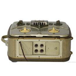 Grundig bandrecorder_W3R8925