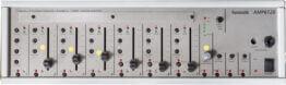 Hacoustic-AMP6120_Q2B0134