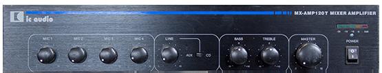 IC Audio_W3R7869