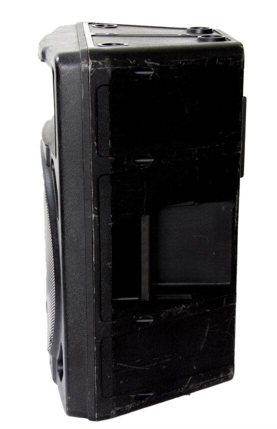 JB Systems PSX-12A_W3R8416