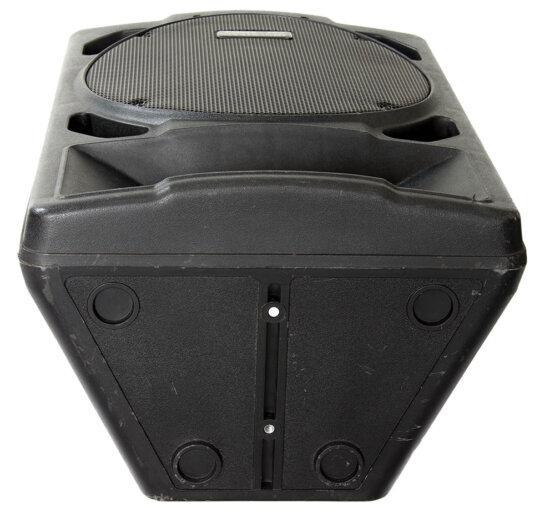 JB Systems PSX-12A_W3R8418