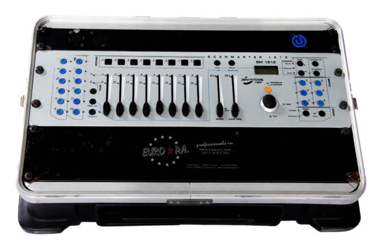 JB Systems SM1612 scanmaster_W3R8380