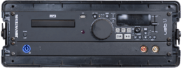 JB Systems USB 1.1_W3R7904