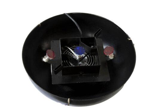 JB Systems virtual flame 2_W3R8982