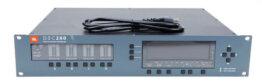 JBL-DSC280-digital-system-controller