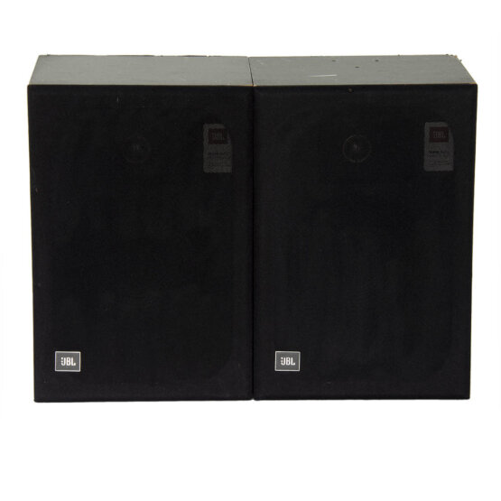JBL TLX2 luidspreker_W3R9237