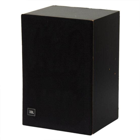 JBL TLX2 luidspreker_W3R9238