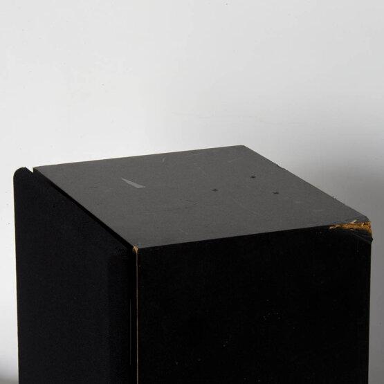 JBL TLX2 luidspreker_W3R9239