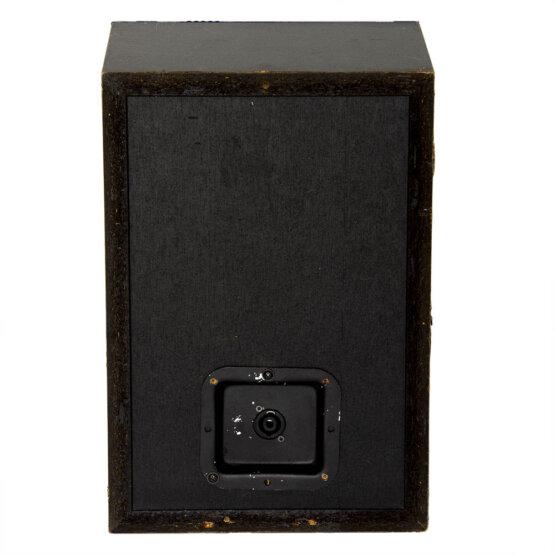 JBL TLX2 luidspreker_W3R9240