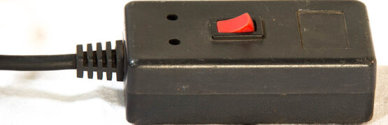 JEM ZR41 rookapparaat remote control_W3R8317