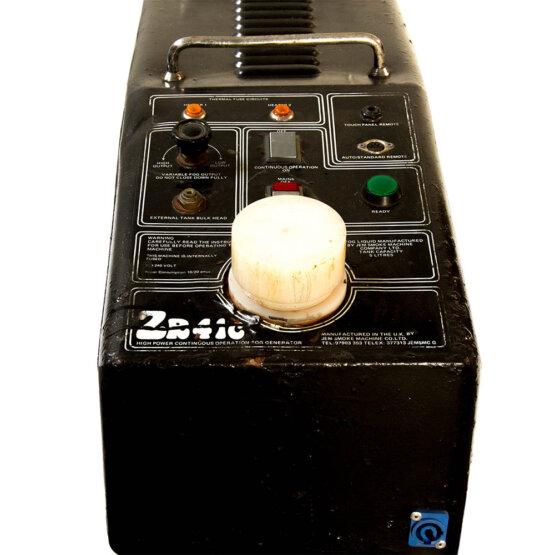 JEM ZR41 rookapparaat_W3R8316