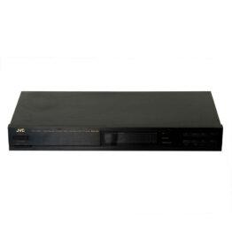 JVC FX-330L tunert_W3R8895