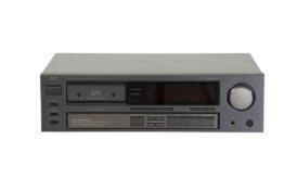 JVC XD-Z507 DAT recorder_W3R9115