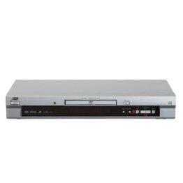 JVC XV-S42 dvd-cd speler_W3R9117