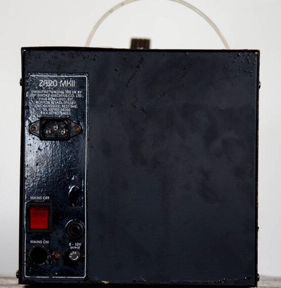 Jem ZR20 roomachine_W3R8063