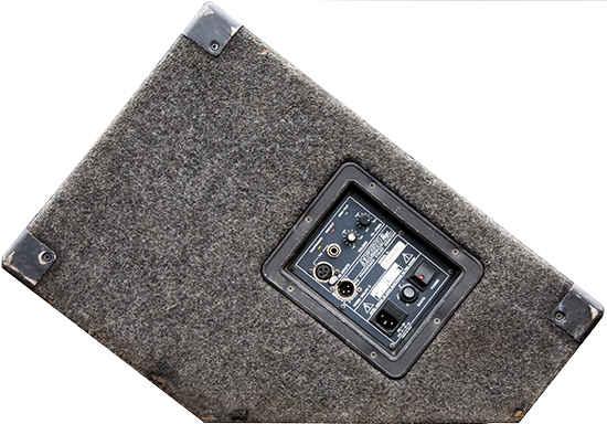 LEM-M250-Pro-X-luidspreker