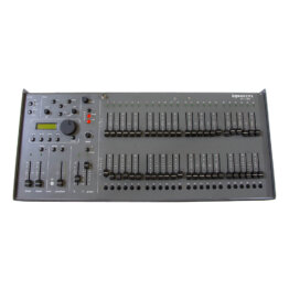 Leprecon LP-1524_W3R9135
