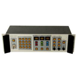 Lightwave Research, Color Pro controller _Q2B6325