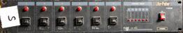 Liteputer-P6015-6-kanaals-dimmer