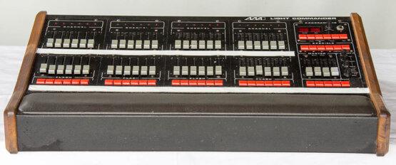 MA Lightcommander_W3R8155