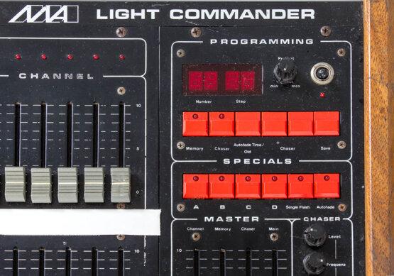 MA Lightcommander_W3R8157
