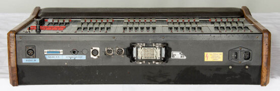 MA Lightcommander_W3R8159