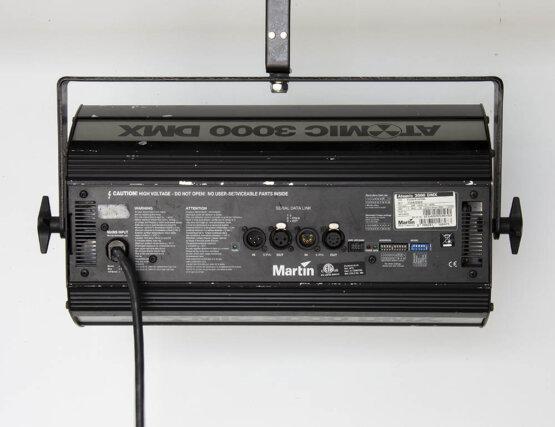 Martin Atomic stroboscoop_W3R9278