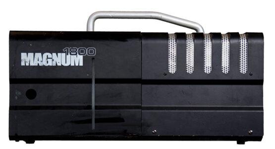 Martin Magnum 1800 rookmachine_W3R8059