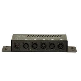 Martin RS 485 splittter_W3R9022