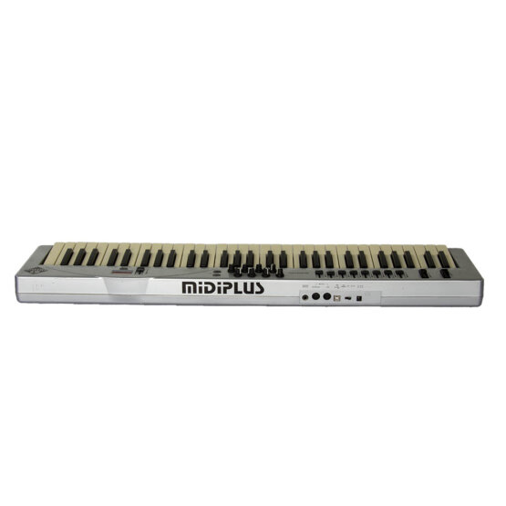 MidiPlus USB Midi keyboard Controller_W3R8831