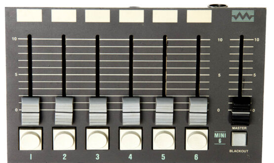 Mini 6_W3R8215