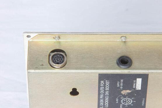 Mini 6_W3R8216
