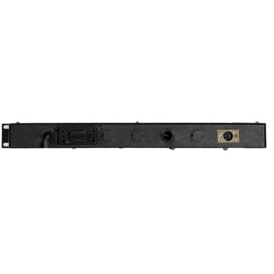 NJD DP10.000x dimmingpack 1 rear_W3R8789