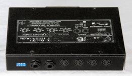 NJD IP16 dmx tot 0-10V analoque interface_W3R8217