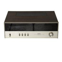 Nikko FAM-500 tuner_W3R8853