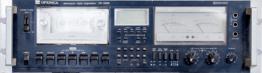 Optonica RT-3838_W3R7920