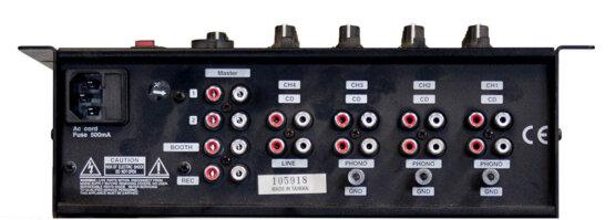P&Q PMX-500_W3R7889