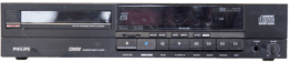 Philips CD650_W3R7912