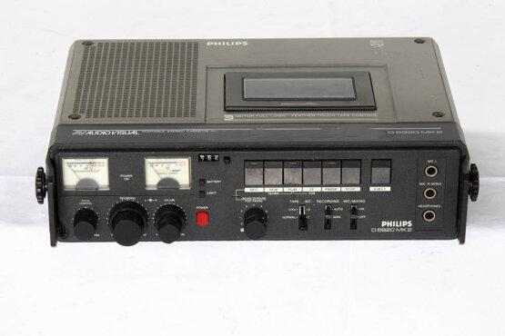 Philips D6920MK2 cassetterecorder_W3R8930