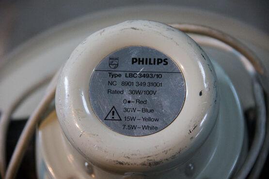 Philips-Driver-LBC3494-10-_W3R8035