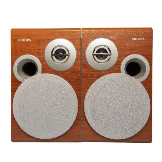 Philips MCM390 luidsprekers_Q2B6310