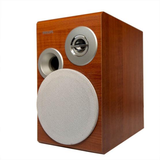 Philips MCM390 luidsprekers_Q2B6311