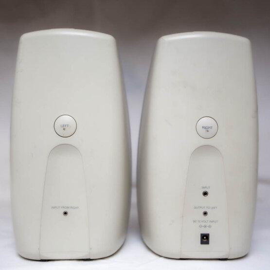 Philips SBC BM220 actieve speakers_Q2B6304