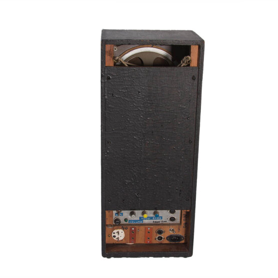 Philips by RvL actieve luidspreker_W3R8314 (2)