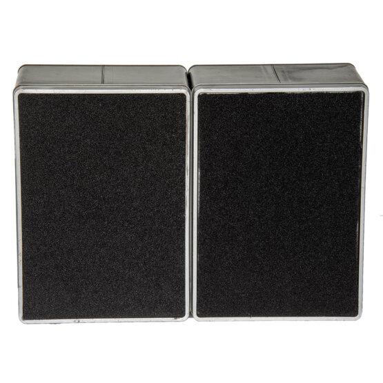 Philips luidspreker sx6461-112_W3R9259