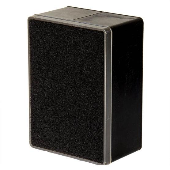Philips luidspreker sx6461-112_W3R9260