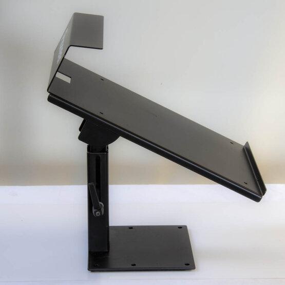 Pioneer CDJ stand_W3R9196